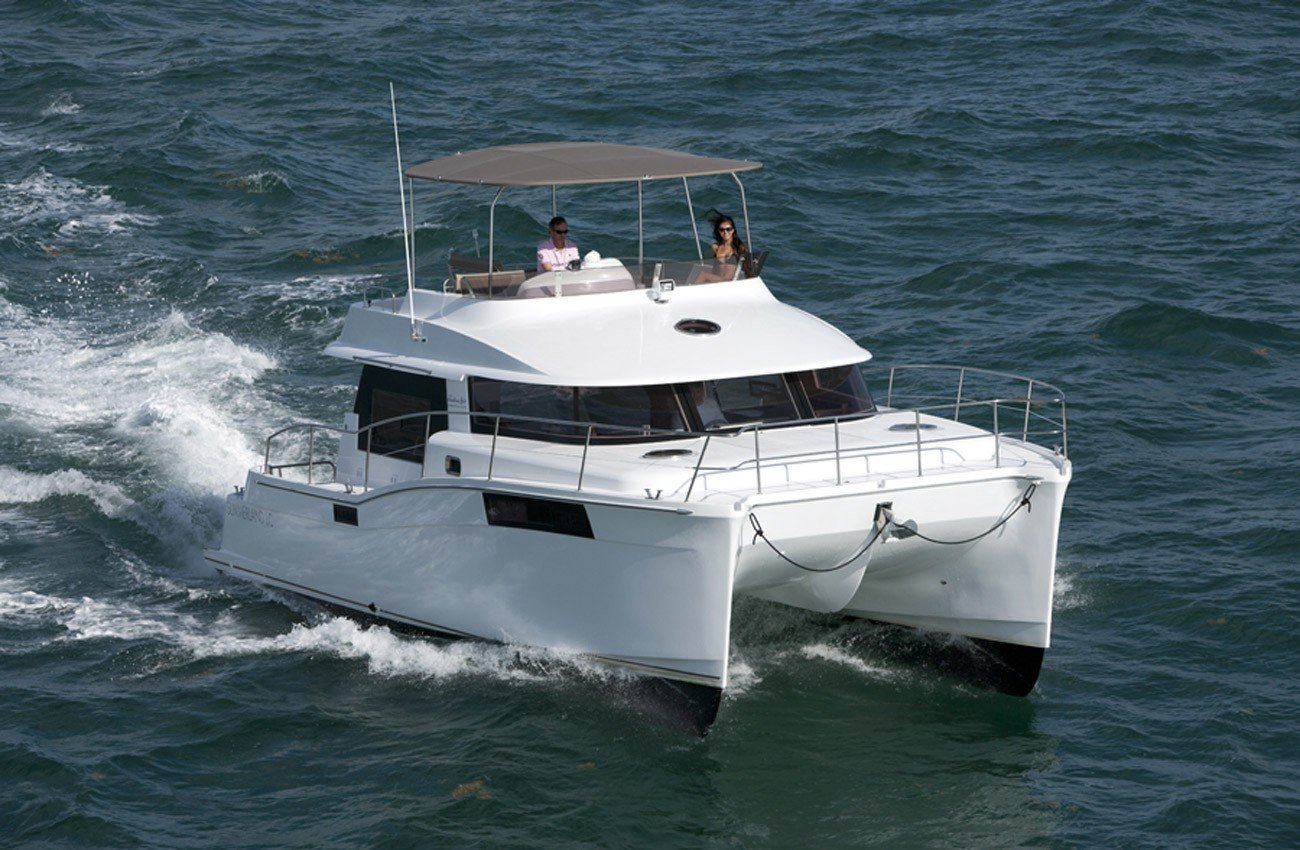 fountaine-pajot-40