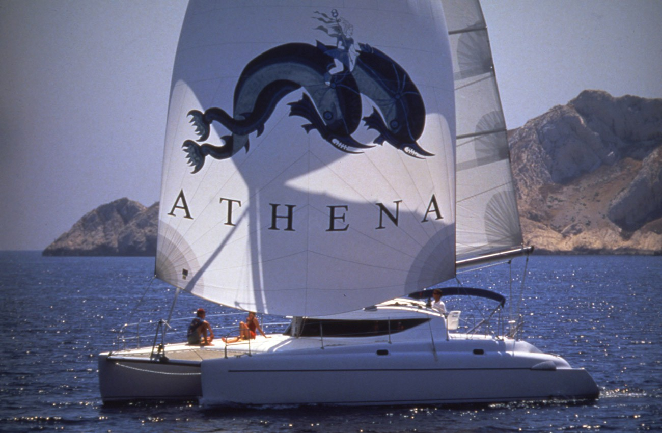 fountaine-pajot-athena-38-1994