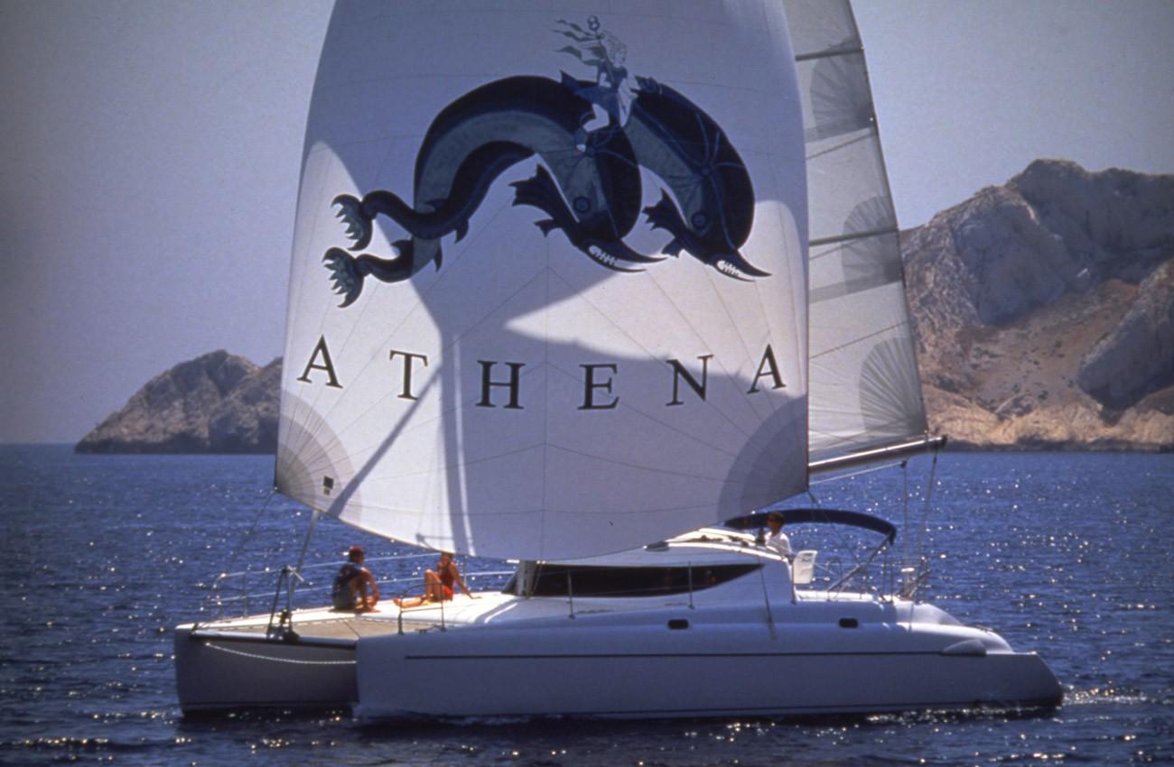 fountaine-pajot-athena-38-1994