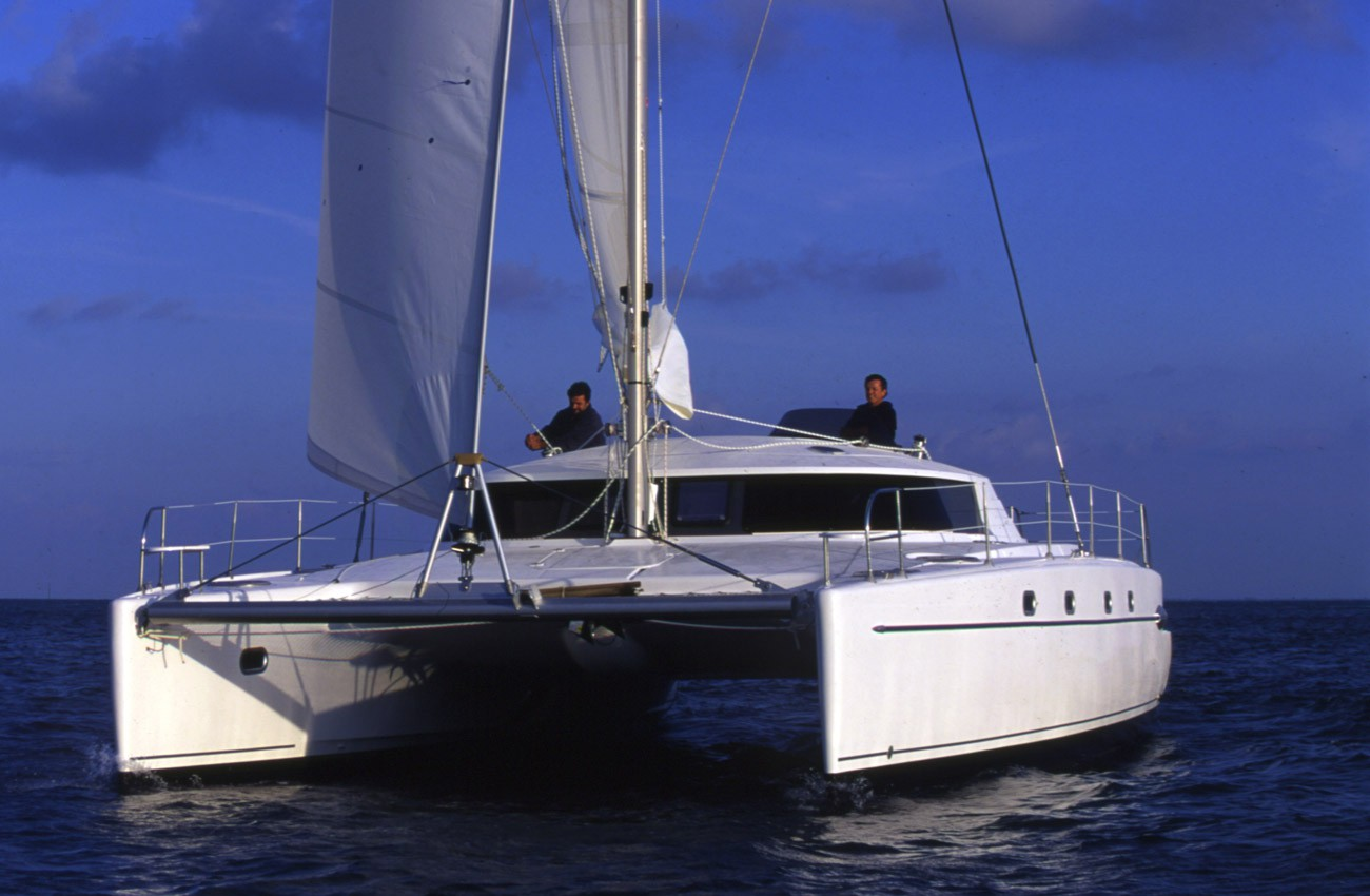 fountaine-pajot-belize-43-2000
