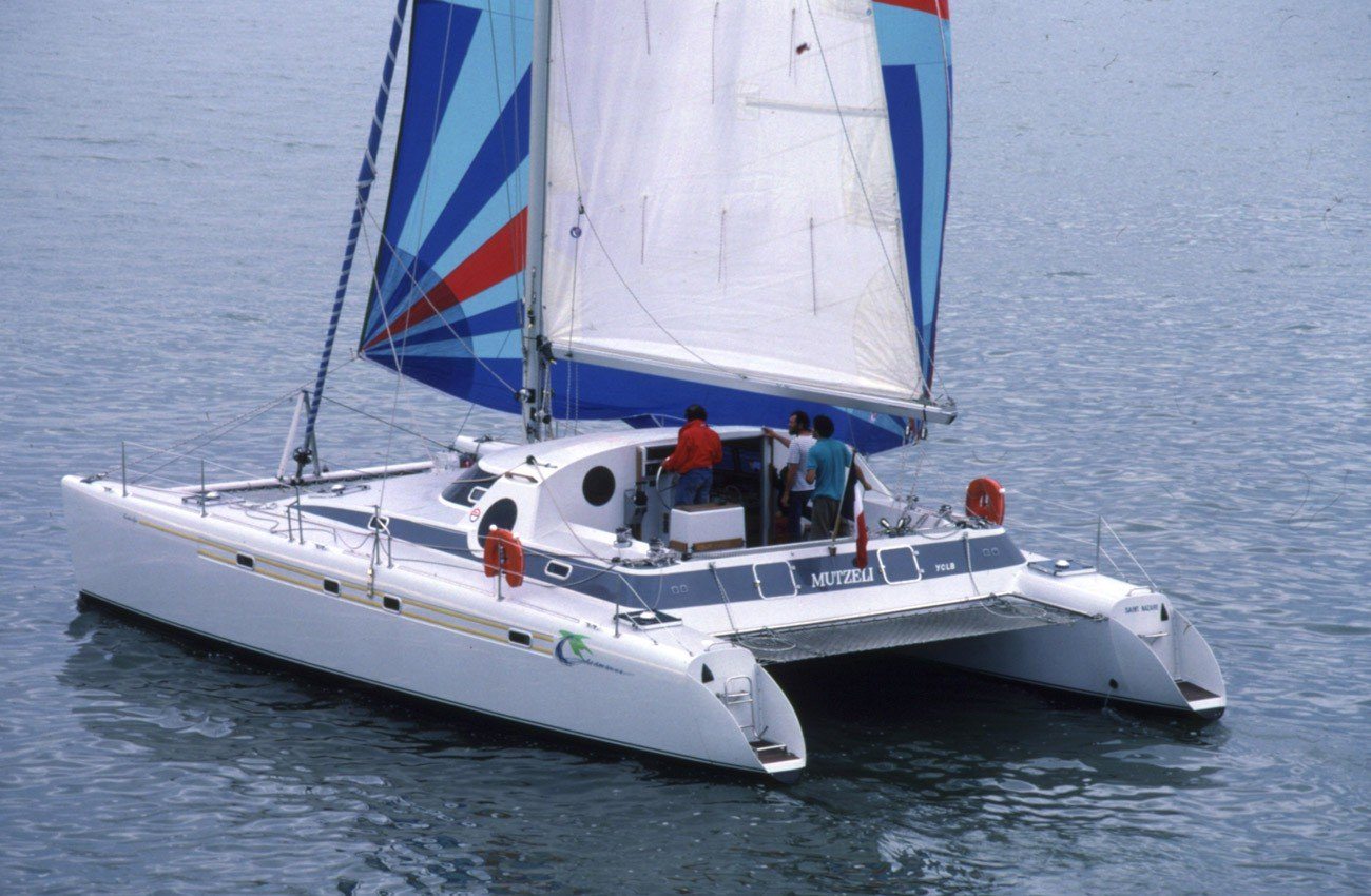 fountaine-pajot-casamance-43-1985