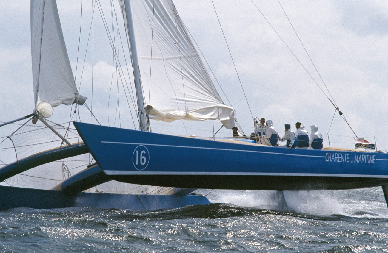fountaine-pajot-charente-maritime-1981