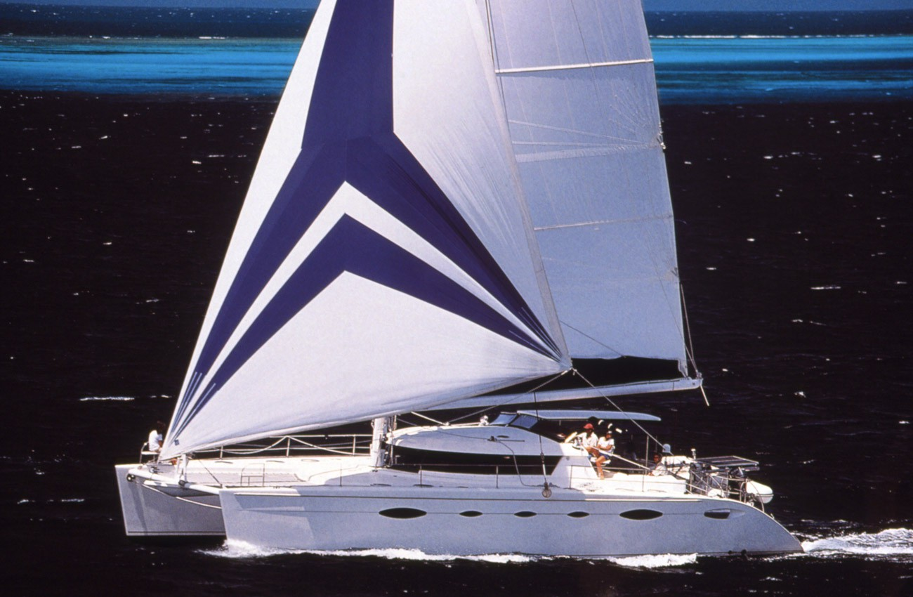 fountaine-pajot-eleuthera-2004