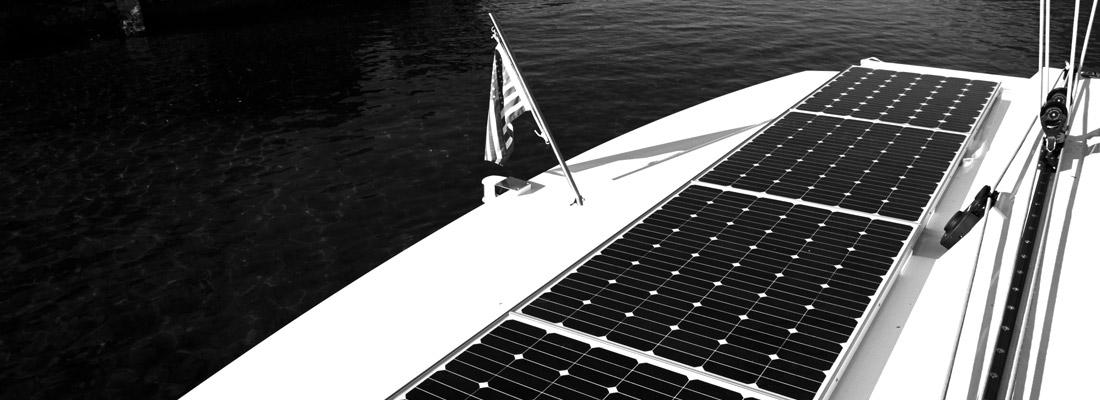 fountaine-pajot-expertises-technologies-eco-cruising-1