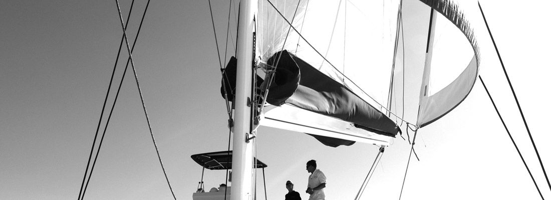 fountaine-pajot-expertises-technologies-greement-voile-3