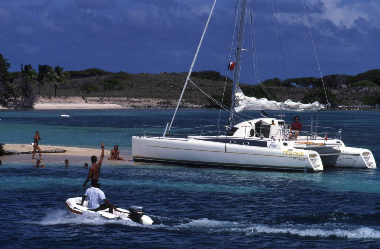 fountaine-pajot-fidji-39-1988