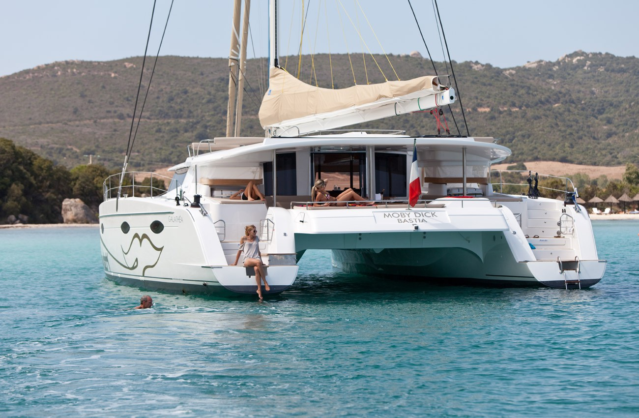 fountaine-pajot-galathea-65