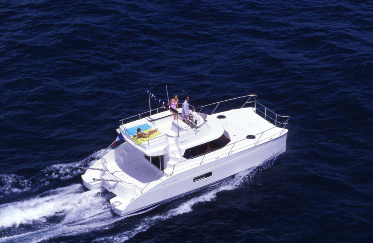 fountaine-pajot-highland-35-2005