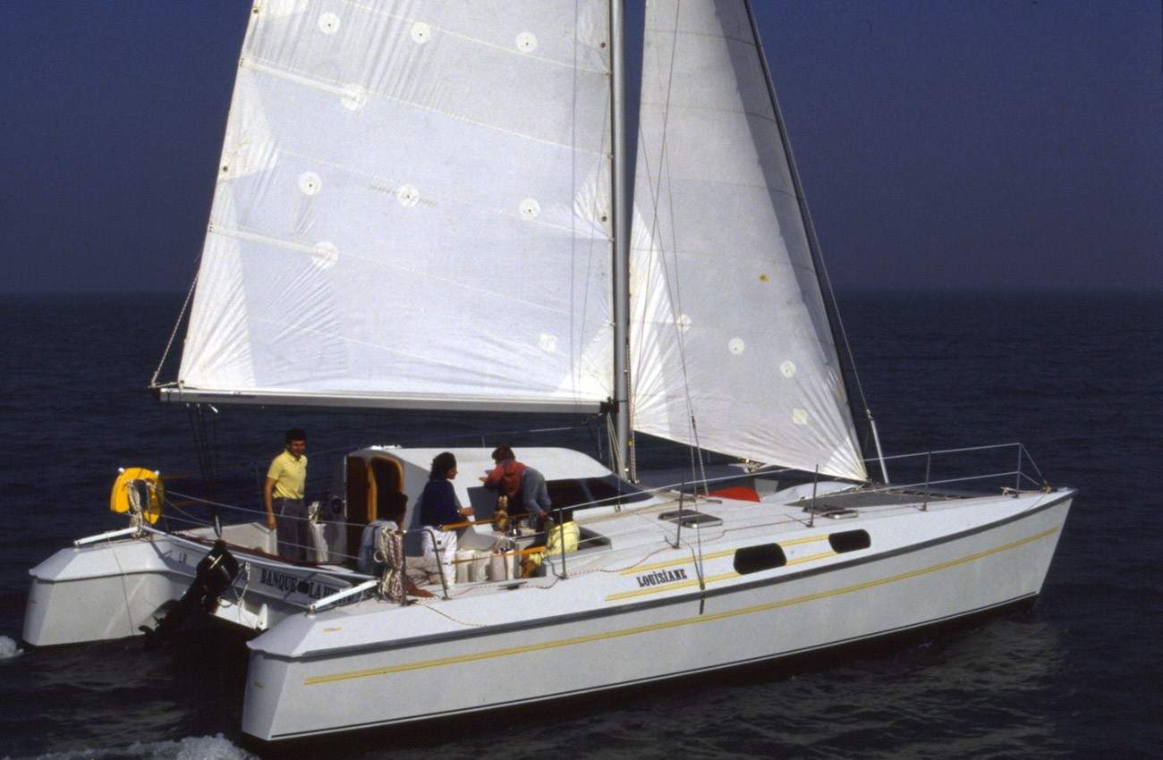 fountaine-pajot-louisiane-37-1983