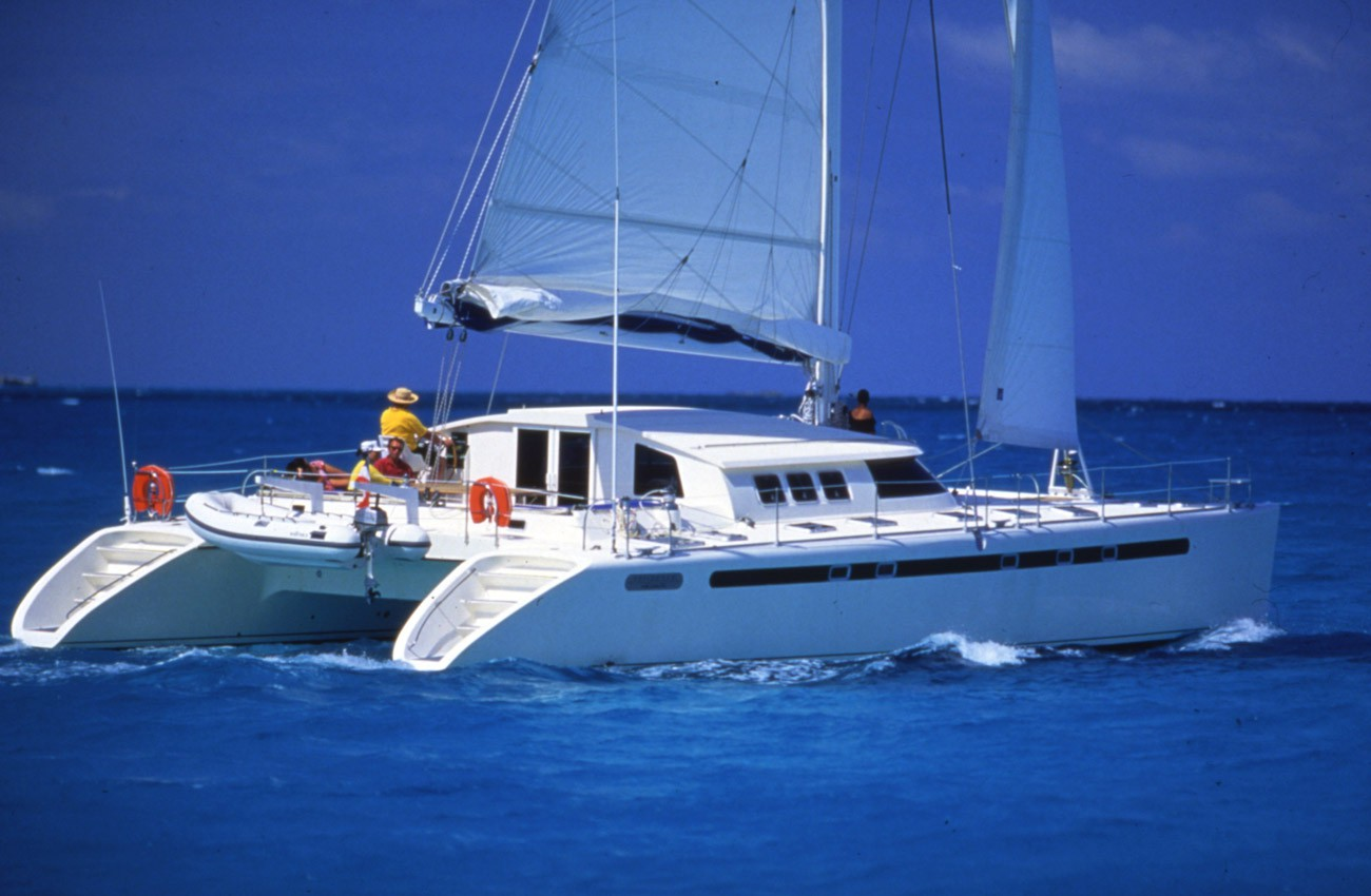 fountaine-pajot-marquises-53-1991