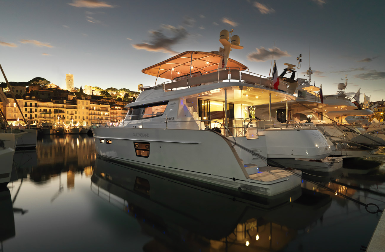 fountaine-pajot-queensland-55