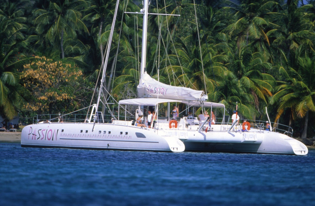 fountaine-pajot-taiti-75-1997