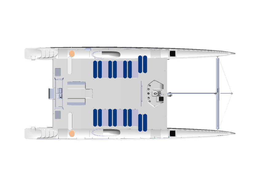 fountaine-pajot-taiti-80-type-3