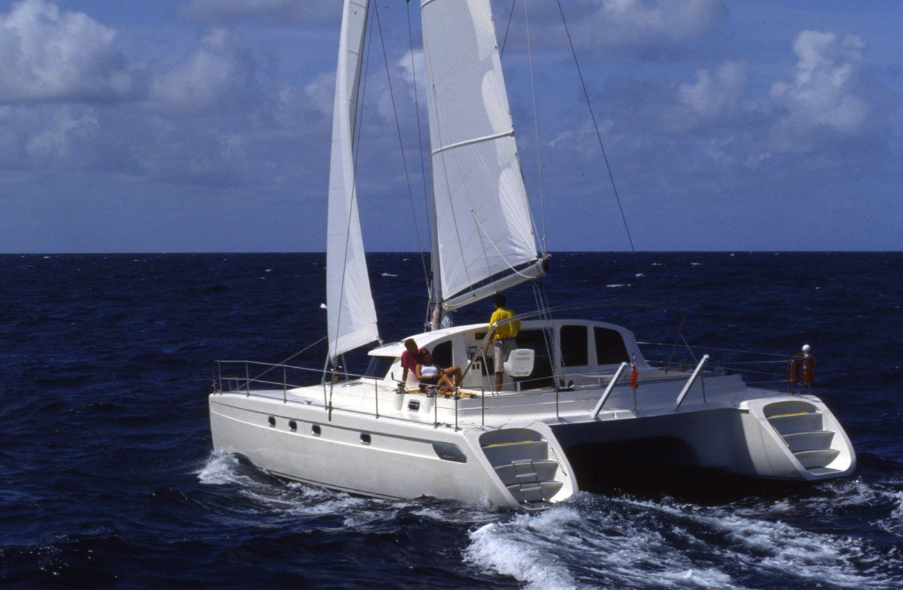 fountaine-pajot-venezia-42-1992