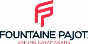 LogoFP_Voile_Q
