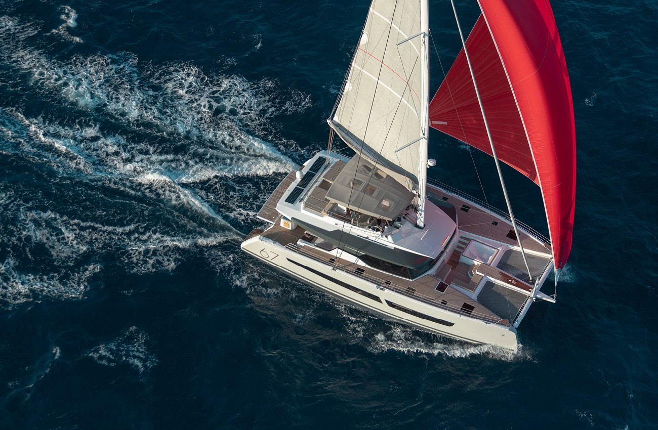 2016-2019_Fountaine Pajot Success Story2