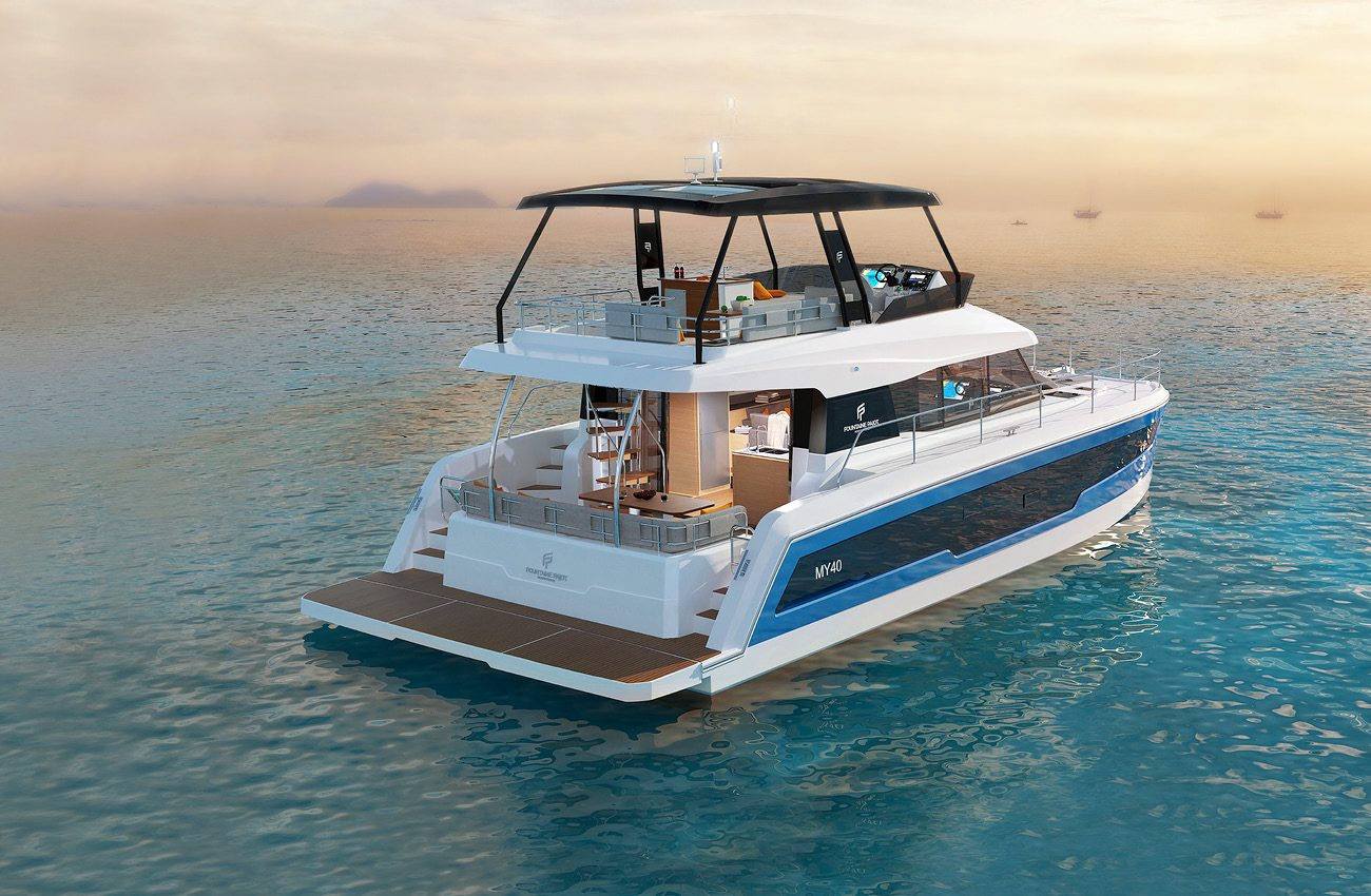 2016-2019_Fountaine Pajot Success Story3
