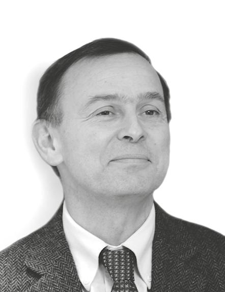 Laurent Castaing, Board Member - Independent Member