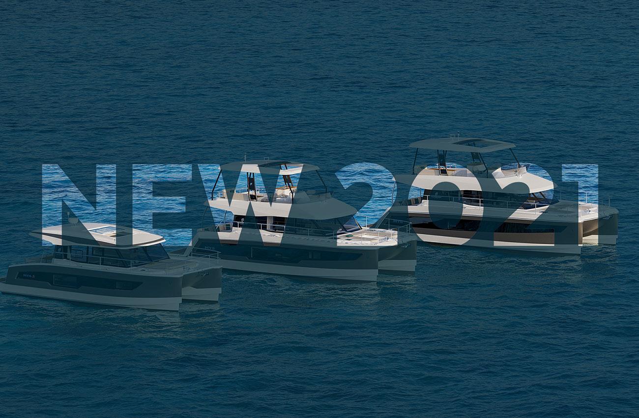 2020---MY-Range